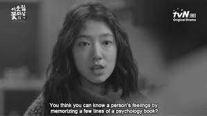 You Re Beautiful Quotes Korean Drama Best of Korean Drama GIFs Find Make Share Gfycat GIFs