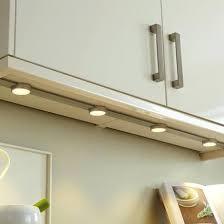 led track lighting kitchen. Kitchen Track Lighting Led Lights Joinery Under Cabinet .