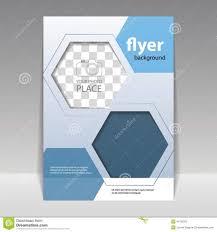 007 Thumb Small Template Ideas Free Flyers Designs Ulyssesroom