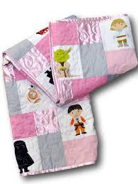 18 best Star Wars Nursery images on Pinterest | Bottle, Colours ... & Star Wars Quilt * Star Wars Baby Quilt * Star Wars Baby Blanket * Star Wars  Blanket * Star Wars Crib Bedding * Star Wars Baby Bedding * Quil Adamdwight.com
