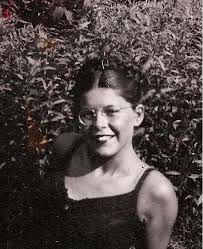 Irene Carpenter - Historical records and family trees - MyHeritage