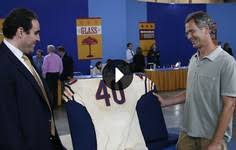 Appraisals | Antiques Roadshow | PBS