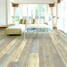 vinyl plank flooring luxury reviews home depot warranty lifeproof planks rustic wood floo vinyl flooring