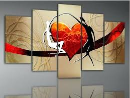 awesome cheap abstract wall art modern 5 piece black white oil canvas uk on cheap abstract wall art canvas with awesome cheap abstract wall art modern 5 piece black white oil