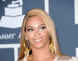 Beyonce Vermögen 2021: Die 5 interessantesten Dinge, die du nicht wusstest!  - Mediengewalt