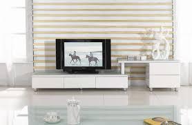 Perfect Living Room Tv Hd9d15