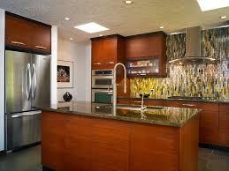 Kitchen Remodel Albuquerque Property