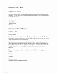 Reference For Resume Template New Cover Letter Closing Paragraph