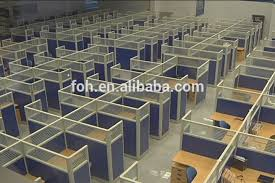 modern office cubes. Made To Order Modern Office Cubicles Cubes S