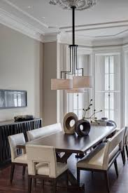 Good Modern Dining Room Design Ideas 98 On home decor ideas for living room  with Modern