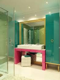 heat sensitive tiles as well as what is paint heat sensitive tiles heat sensitive ceramic glaze heat sensitive tiles