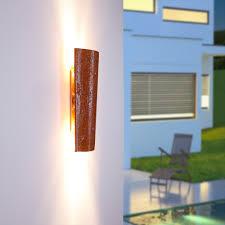 Lhg Dachziegel Leuchte Caramelle Led Ip44 Für Innen Und Außen