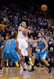 Greivis New Stephen Vasquez And Orleans Curry Photos zwzSFrqg