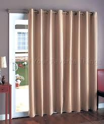 sliding panel curtains medium size of panel curtains for sliding glass doors patio door window treatments