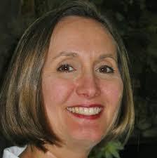 Cynthia Rhine - Address, Phone Number, Public Records   Radaris