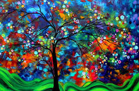wall art remarkable modern paintings for famous modern paintings painting art 2016 gallery