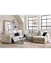 Macy S Living Room Furniture Living Room Macy39s Living Room