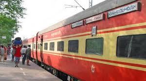 सुपरफास्ट ट्रेनों में भी हो सकेगा कम दूरी का सफर