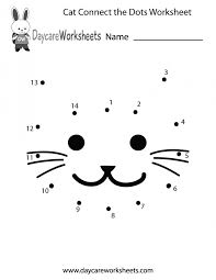 Worksheet Connect The Dots Abc Printables Wosenly Images About Dot ...
