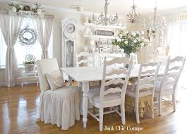 cottage dining rooms. junk chic cottage: dining room reveal cottage rooms a