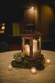 The 25 Best Moss Centerpiece Wedding Ideas On Pinterest Moss