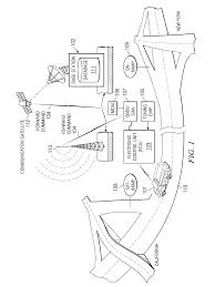 2000 freightliner ac wiring diagram 2000 discover your wiring 1999 freightliner wiring diagram