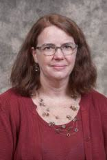 Prof. Clarke Completes Year of University Service - College of Law