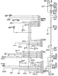 wiring diagram chevelle wiring image wiring diagram 72 chevelle wiring diagram wiring diagram and hernes on wiring diagram 72 chevelle