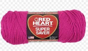Yarn Red Wool Color Acrylic Fiber Png 826x482px Yarn