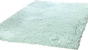 genuine seafoam green area rug mint round affinity linens hand woven aqua reviews