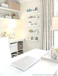 budget friendly home offices. Home Office Ideas On A Budget Contemporary By Interior Design Friendly Offices Y