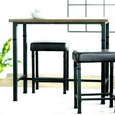 bar height pub table sets pub bistro table sets pub table sets round pub table set