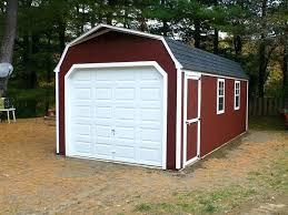 single car garage doors. Single Car Garage 1 With Loft 2 Story One Detached . Doors