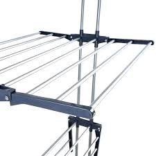 wall mounted drying rack ikea outside clothes drying rack outside drying rack indoor outdoor clothes laundry wall mounted drying rack ikea