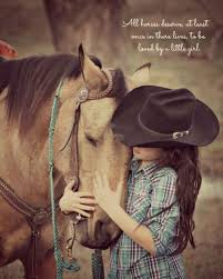Beautiful Cowgirl Quotes Best of Nice Cowgirl Quote Cowgirl Cowgirl Quotes Cowgirl