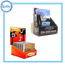 Cardboard Book Display Stands Retail Cardboard Book Counter Display Cardboard Countertop Book 18