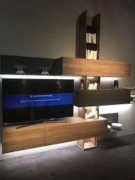 living room furniture wall units. Living Room Led Tv Wall Unit Designs Dvd Cabinet Furniture Units