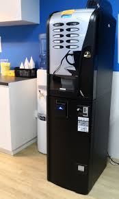 Coffee Vending Machine Business For Sale Best ☕Coffee Vending Machine For Sale Business Takeover Everything