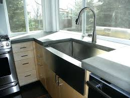 denver concrete countertops combined with on chic inside throughout countertop a ideas 16
