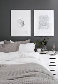 Grey Bedroom The 25 Best Grey Bedroom Decor Ideas On Pinterest Grey Room
