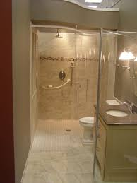 wheelchair accessible bathroom design. Handicap Accessible Bathroom Designs Handicapped And Universal Design Showers Traditional Decoration Wheelchair