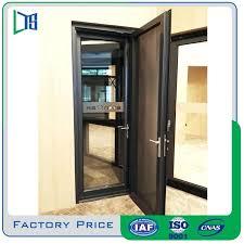 swing garage doors china swing garage door china swing garage door manufacturers and suppliers on swing swing garage doors