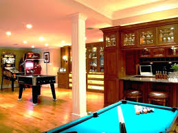 basement game room ideas. Simple Ideas Basement Game Room House Decor And With Decorating Likable Images  Ideas Cool Inside O