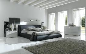bedroom modern white. White Modern Bedroom Bedrooms Black Bed Door Designs I