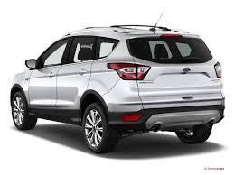 2018 ford cars. plain cars 2018 ford escape exterior photos  to ford cars