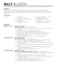 First Time Resume With No Experience Samples Enchanting Resume No Experience Template Nmdnconference Example Resume
