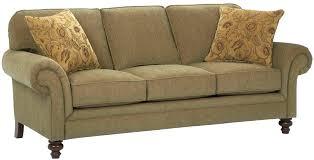 ethan allen sleeper sofa. Beautiful Sleeper Ethan Allen Furniture Sofas Stores Fancy Sleeper Sofa Home  Llery Beds And A