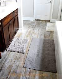 Impressive Carpet That Looks Like Wood Flooring How To Pull Up