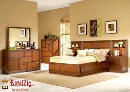 solid wood bedroom sets. Solid Wood Bedroom Sets