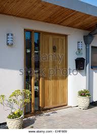 front door lightsIncredible as well as Gorgeous Front Door Wall Lights pertaining
